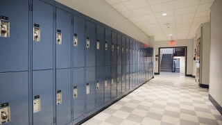 Four local high school students charged with making threats of violence
