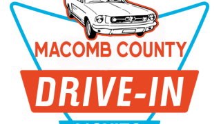macomb county drive in.png