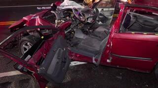 jamul_94_crash_red_car_030421.jpg