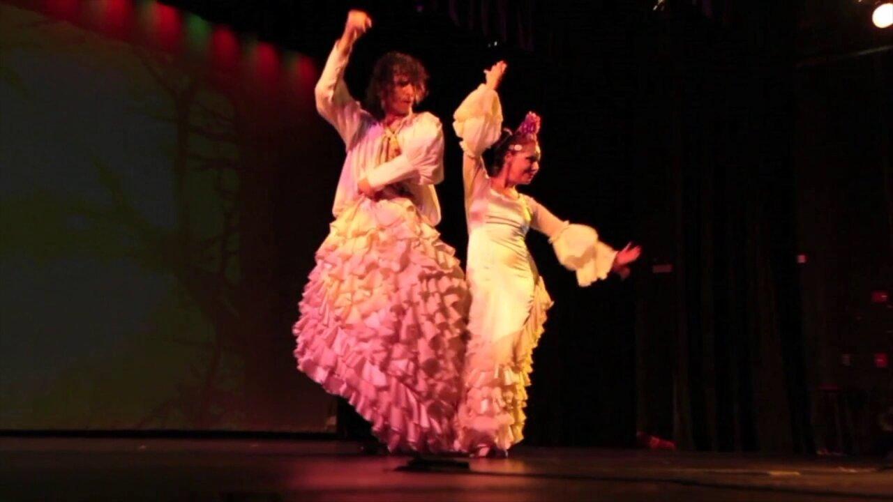 Latin Ballet 2.jpeg