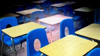 wptv-classroom-generic.jpg