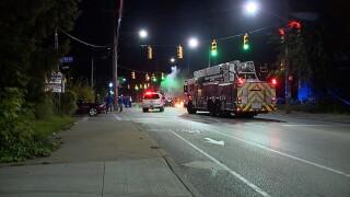 Fatal crash CLE Denison AVe.jpg