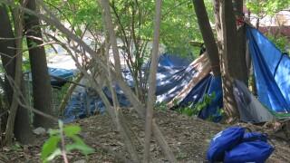 encampment_near_DT.JPG