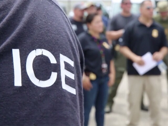 ICE raid: More than 100 arrested in Massillon
