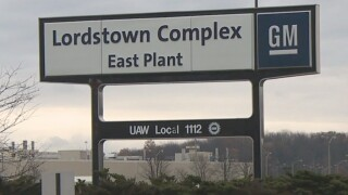 Lordstown leaders not as optimistic about Workhorse buying G.M. plant