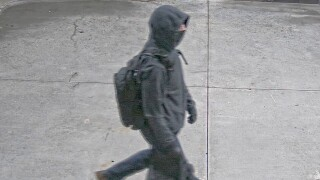 WCPO_kenton_county_burglary_suspect.jpg
