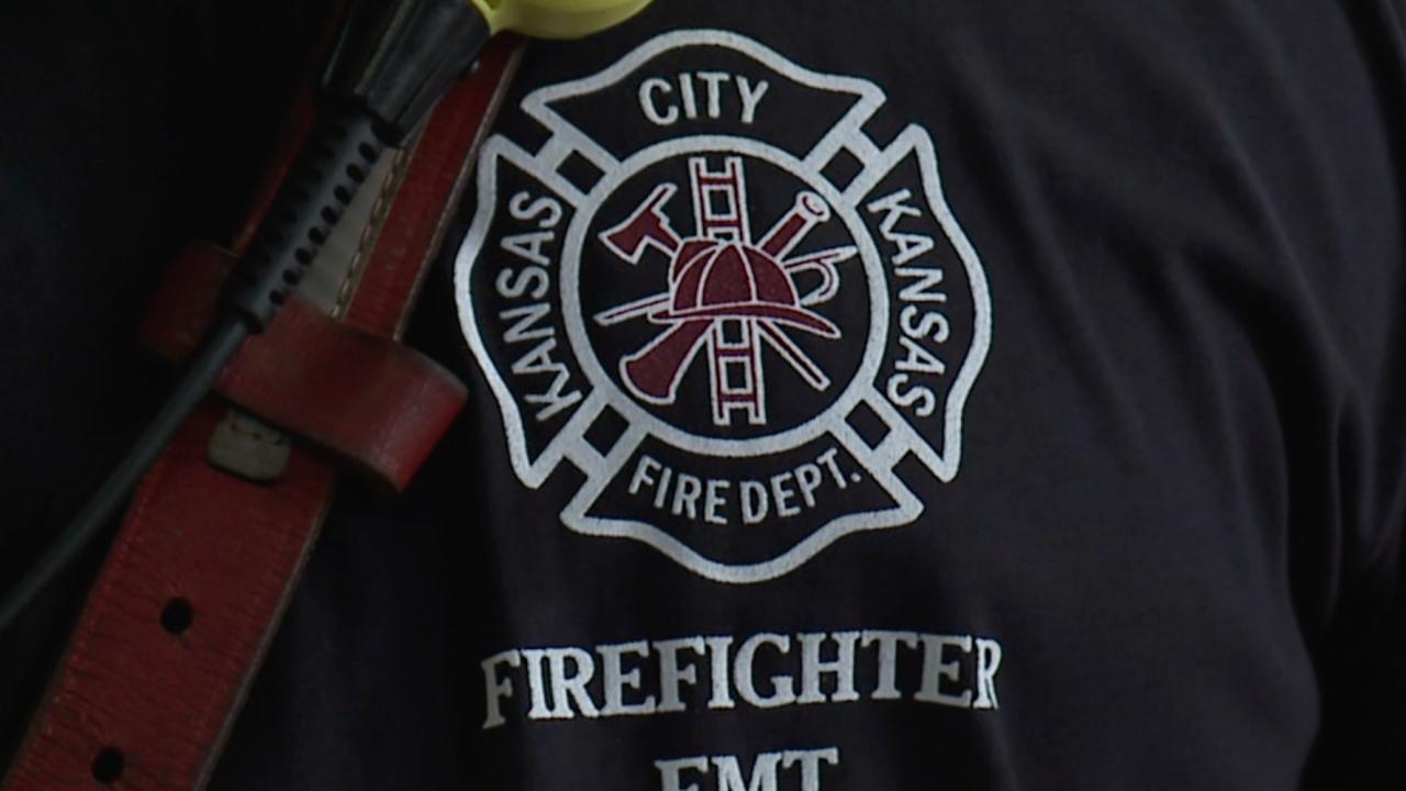 KCK fire EMT paramedic.png