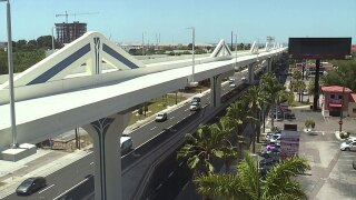 Selmon-Expressway-west-extension-over-Gandy-Blvd.jpg