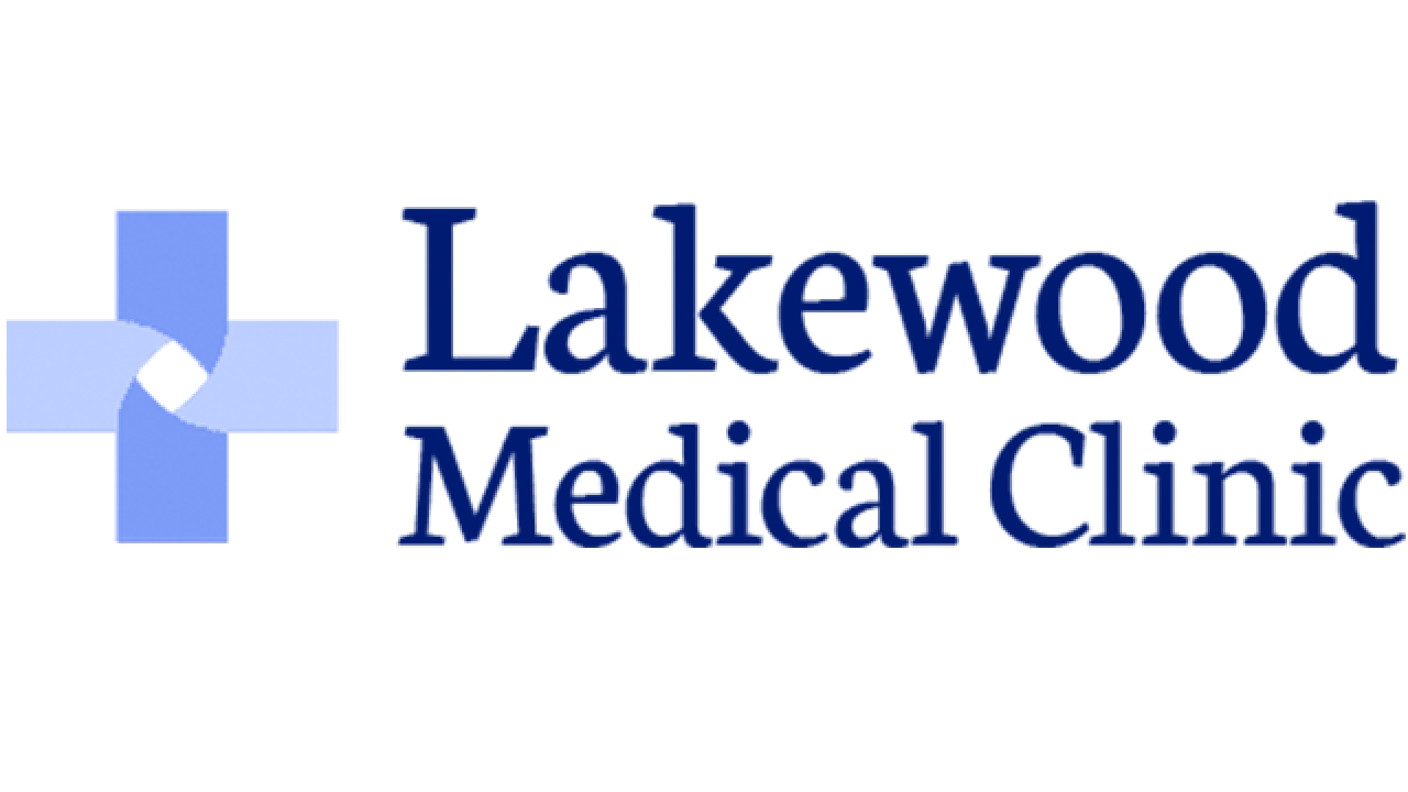 Lakewood-Medical-Clinic
