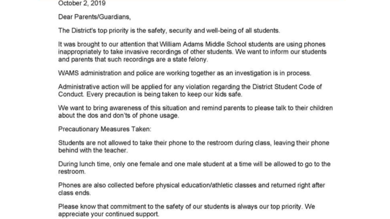 From Alice Independent School District