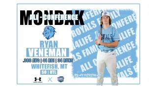 Ryan Veneman.jpg