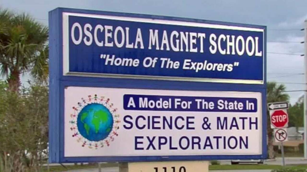 wptv-osceola-magnet-school-indian-river-county.jpg