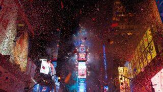 new-years-eve-ball-drop-1571847453.jpg