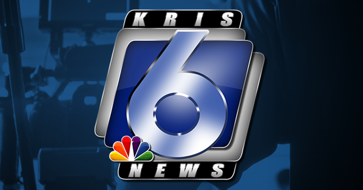 Corpus Christi, Texas News, Weather, Sports and Traffic | KRIS 6