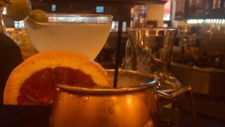 harry and izzys cocktail.jpg