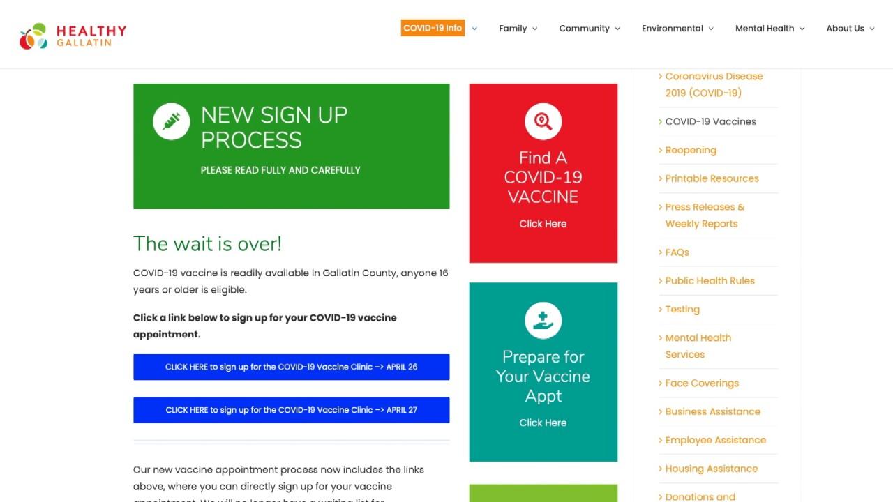 NEW SIGN UP WEB.jpg
