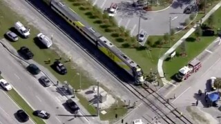 wtvj-deadly-brightline-pompano.jpg