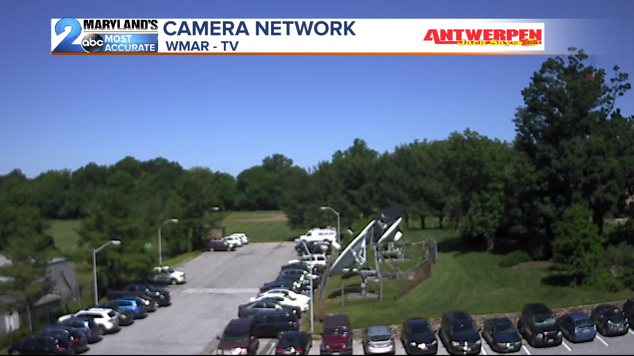 Roof Cam FOR THE 5PM_630PM NEWS_SHOWS.png