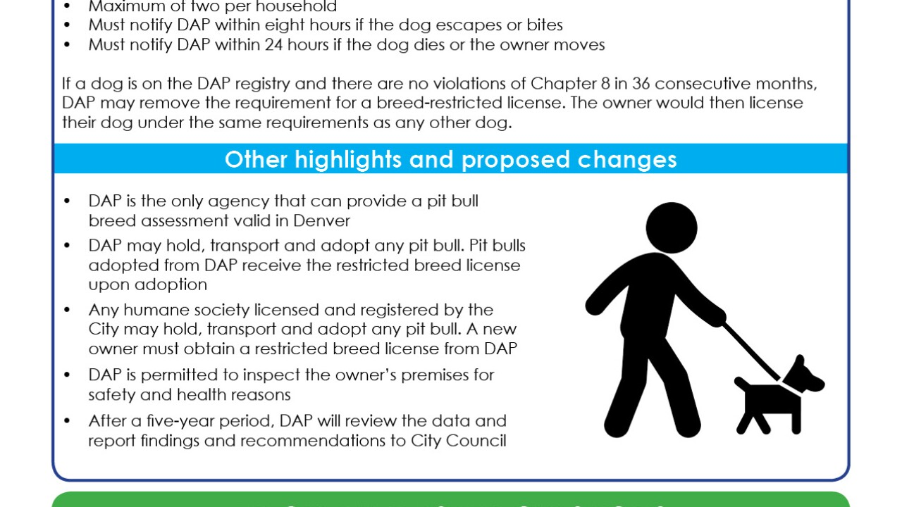 ordinance updates one pager.jpg