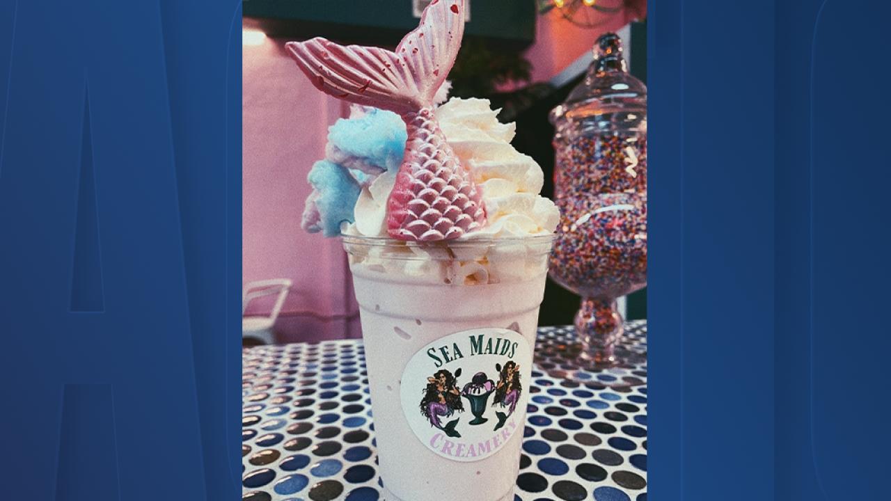 sea-maids-creamery-facebook-courtesy.png