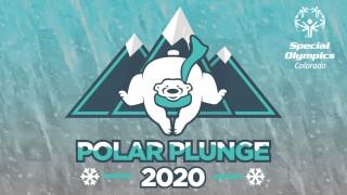 2020-Polar-Plunge-16x9-logo.jpg