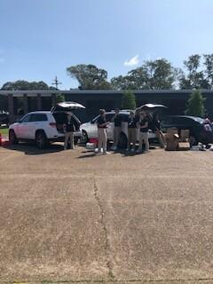 UL nursing students in Jennings (2).jpg
