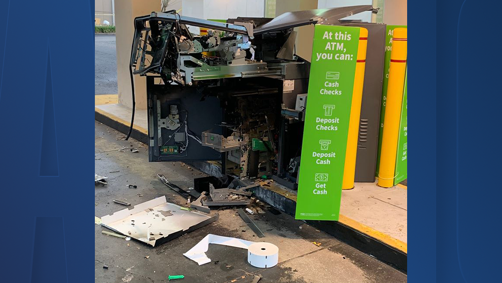 atm-explosion.png