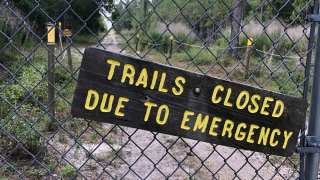 Brooker-Creek-Preserve-closed-due-to-fire.png