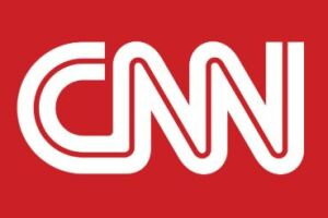 CNN 2.JPG