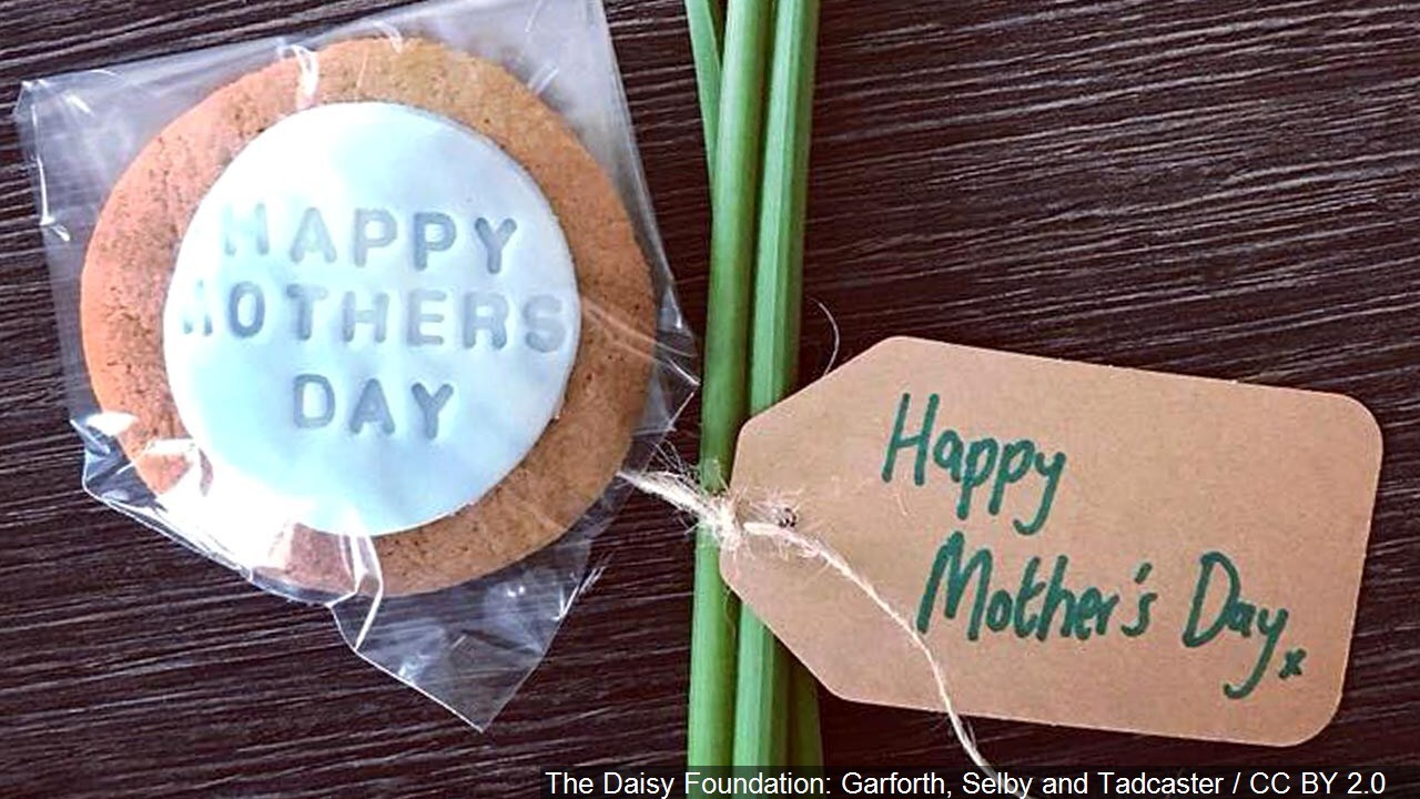 BBB: Be choosy where you shop for your Mother's Day gifts