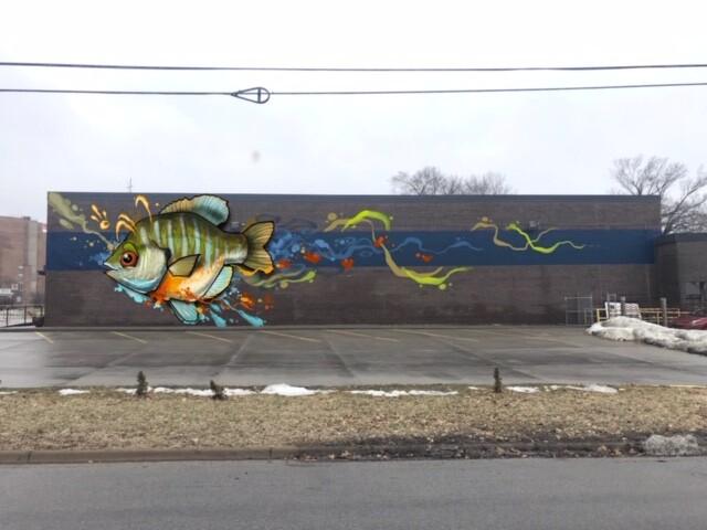 overland park fish mural.jpeg