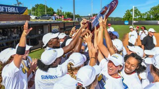SBC SB Tourney-Game 16-133.jpg