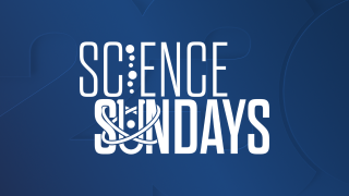 Science Sundays Experiments with Elaina Rusk