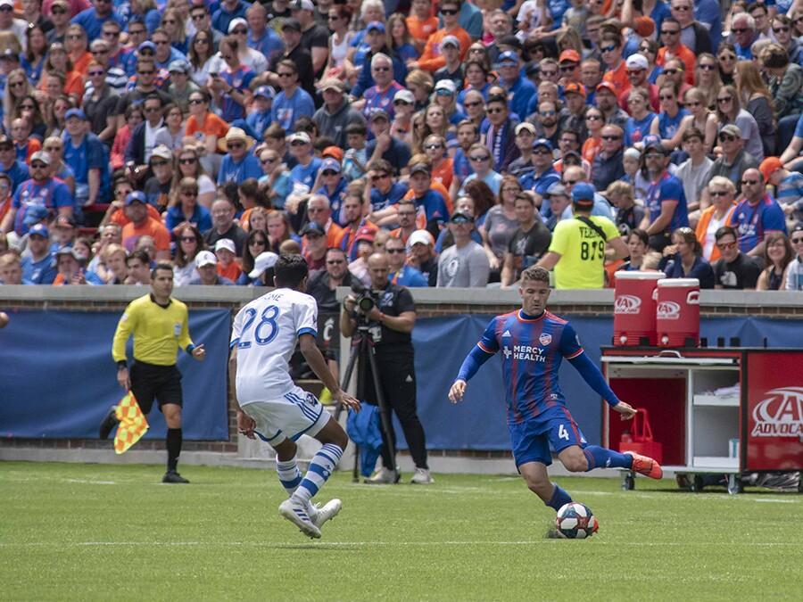 WCPO_FC_Montreal7.jpg