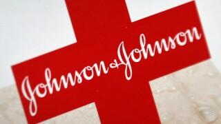 Johnson and Johnson AP covid vaccine
