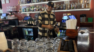 Taste of Winter Haven dining passport help support local restaurants