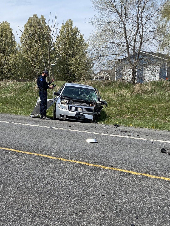 Cass County Fatal 03.jpg