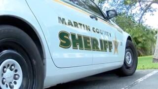 WPTV-MARTIN-COUNTY-SHERIFF'S-OFFICE-LOGO.jpg