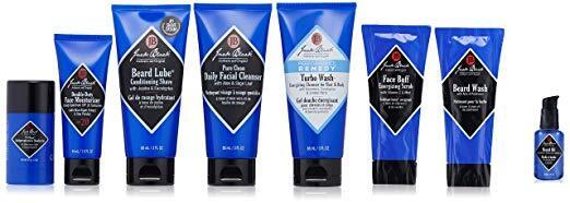 Jack Black Beard Grooming Kit.jpg