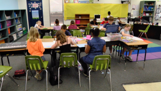 Elementary_School_Classroom_Generic