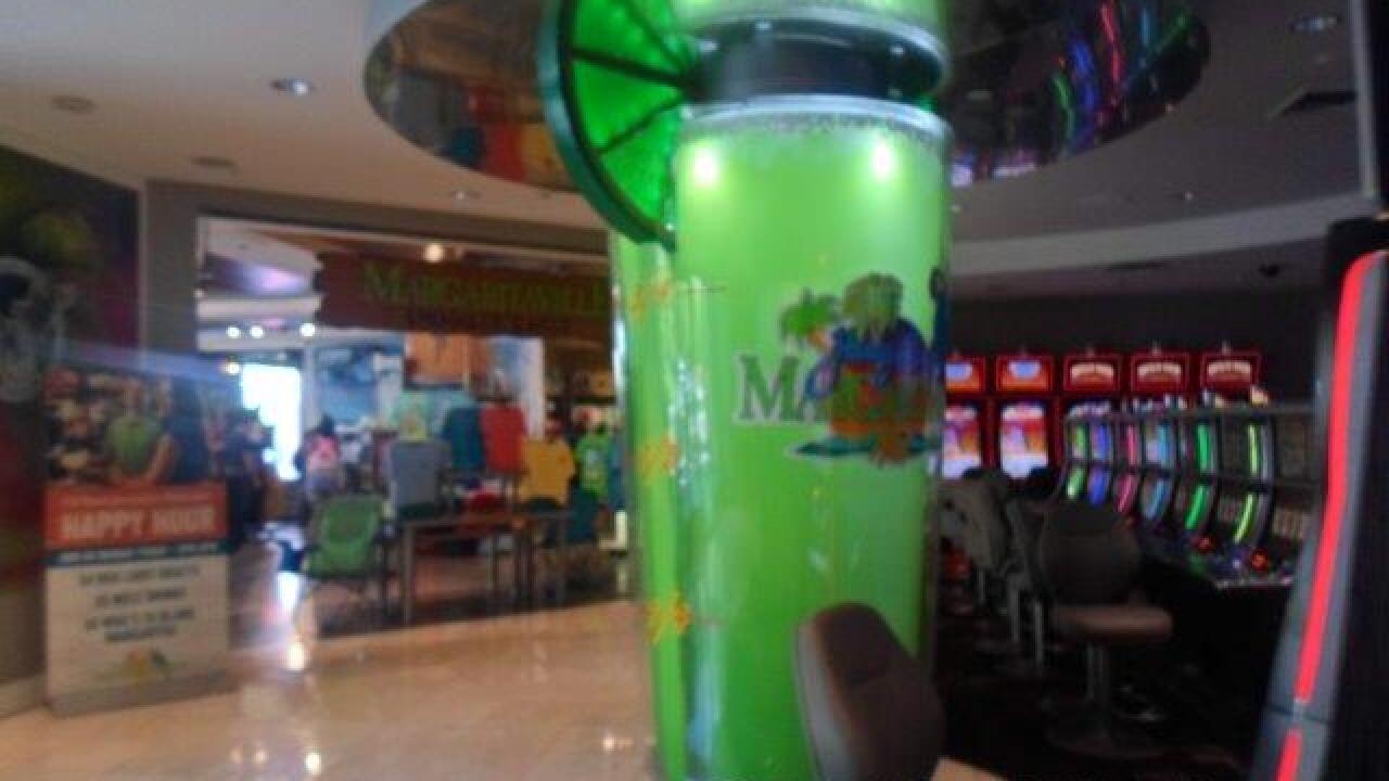 Margaritaville 8.jpg