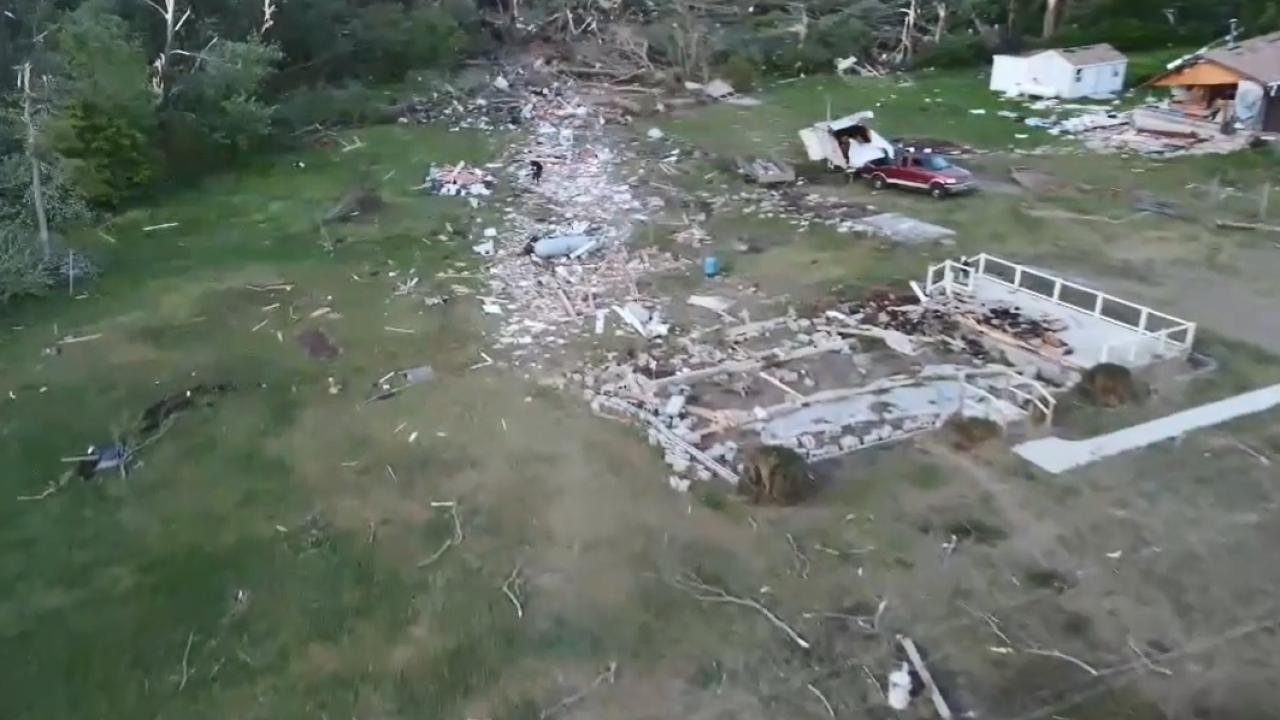 Corbin House Leveled Northumberland Tornado JR DUNAWAY.png