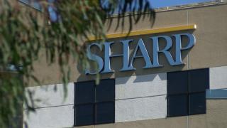 Tentative agreement for Sharp nurses, management