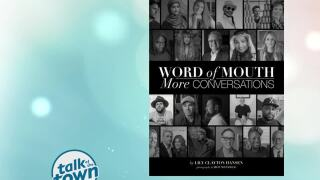 """Word of Mouth: Nashville Conversations"""