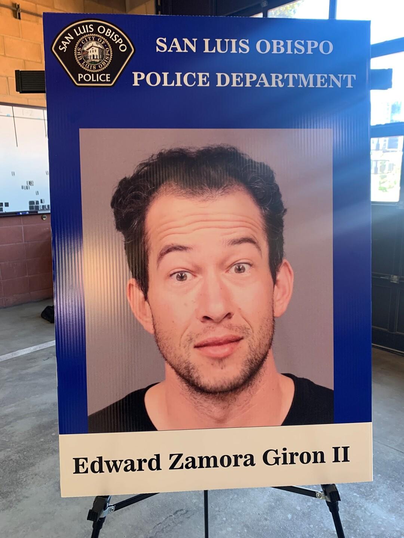 suspect giron.jpg