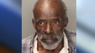 Man reported missing in Lakeside found safe