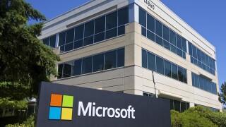 Microsoft buys coding platform GitHub for $7.5 billion