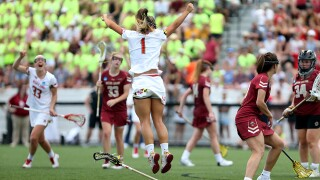 052619_WDI_Final_BostonCollege_Maryland_zb_04.jpg