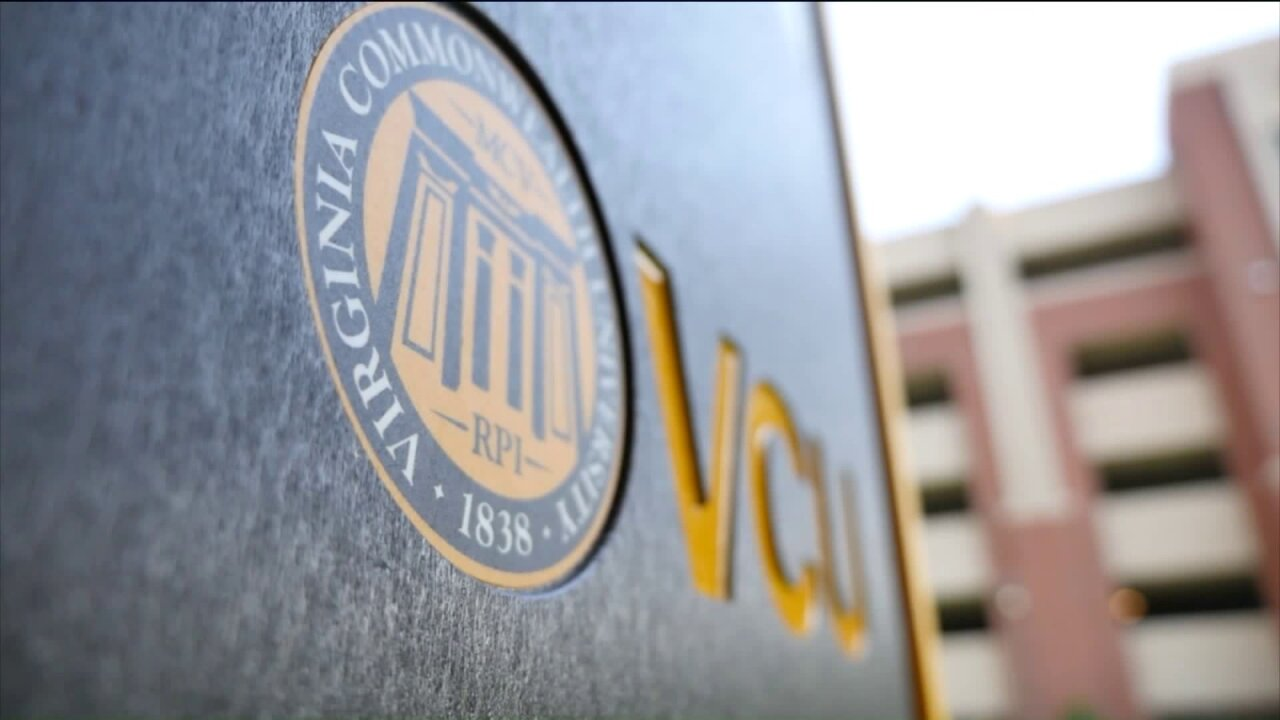 VCU to develop, implement substance abuse recovery programs at eightuniversities