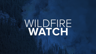 Wildfire Watch FS blue.png